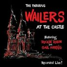 at The Castle 5050457155629 by Fabulous Wailers CD