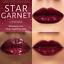 thumbnail 515 - LipSense Lipstick OR glossy gloss FULL SZ LIMITED EDITION & RETIRED UNICORNS