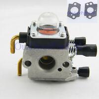 Carburetor Gasket For Stihl Fs55 Fc55 Fs45 Fs46 Fs55r Fs75 Fc75 Fs80 Fs85 Trimme