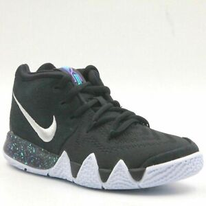 Nike Kyrie 4 (PS) Youth Basketball