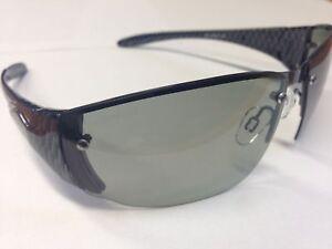 61f4a00aced Image is loading Shimano-Sunglasses-Aspire-polarized-SUNASP