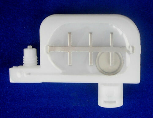 10 pcs Roland Small Damper for FJ-540 FJ-740 FJ-600 SJ-540 SJ-740 SP-300 Printer