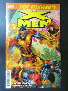 X-MEN-True-Believers-1-December-2019-Marvel-Comics-I5