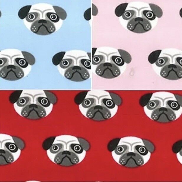 Made to measure dog crate cover   cage cage cage cover   pug 7785d0