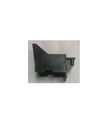 10100542G1 - 400A Molded Safety Switch Arc Shield Kit