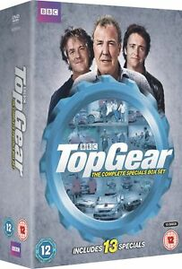 Top-Gear-The-Complete-Specials-Box-Set-DVD