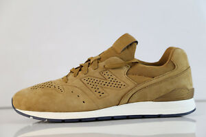 New-Balance-696-Deconstructed-Wheat-Suede-MRL696DL-9-12-decon-1-997
