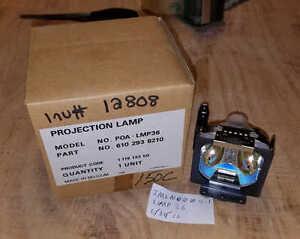 OEM-Sanyo-Eiki-POA-LMP36-Projector-Lamp-LC-SM3-SM4-XM3-XM2-PLC-SW20-XW20-SP-8T