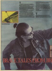 4-6-83PN26-27-ARTICLE-DEATH-CULT-BRAVE-TALES-FROM-BRIGHTON-ROCK