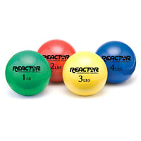 Hand Held Fitness Ball 1lb Kelly Green on sale