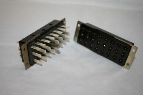 ABUS ABU6520 65//20 20 mm Laiton Cadenas