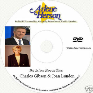 Charles-Gibson-amp-Joan-Lunden-Interview-30-Min-DVD