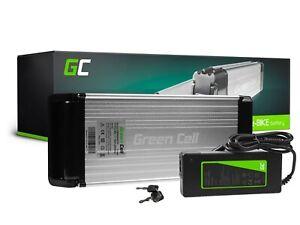 Batterie-Velo-Electrique-36V-15Ah-Li-Ion-E-Bike-Rear-Rack-avec-Chargeur