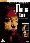 The Medusa Touch (DVD, 2006)