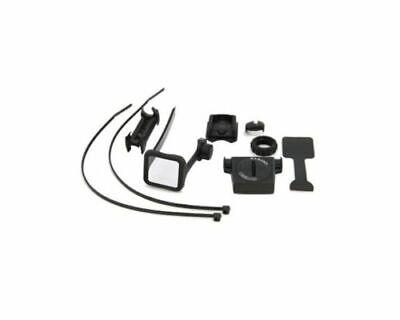 CATEYE #160-2196 SPD-01 Analog Speed Sensor COM10W RD300W VT220W MC200W VT100W