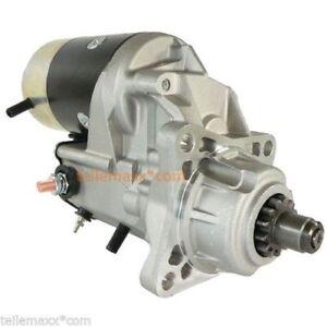 Anlasser-fuer-DODGE-RAM-Pickup-Cummins-Diesel-228000-2291-3921682-4741012-17548