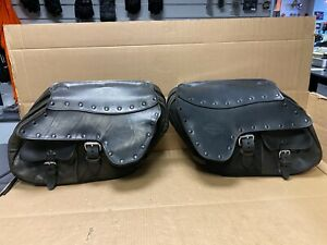 Harley-Davidson-Original-FXDS-Con-Dyna-Sport-Convertible-Saddlebags
