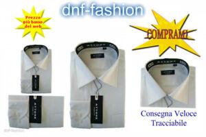 Camicia-classica-uomo-Attore-manica-lunga-collo-classico-art-056