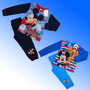 Blaze Garçons Pyjama Âges 18-24 Mois à 4-5 ans
