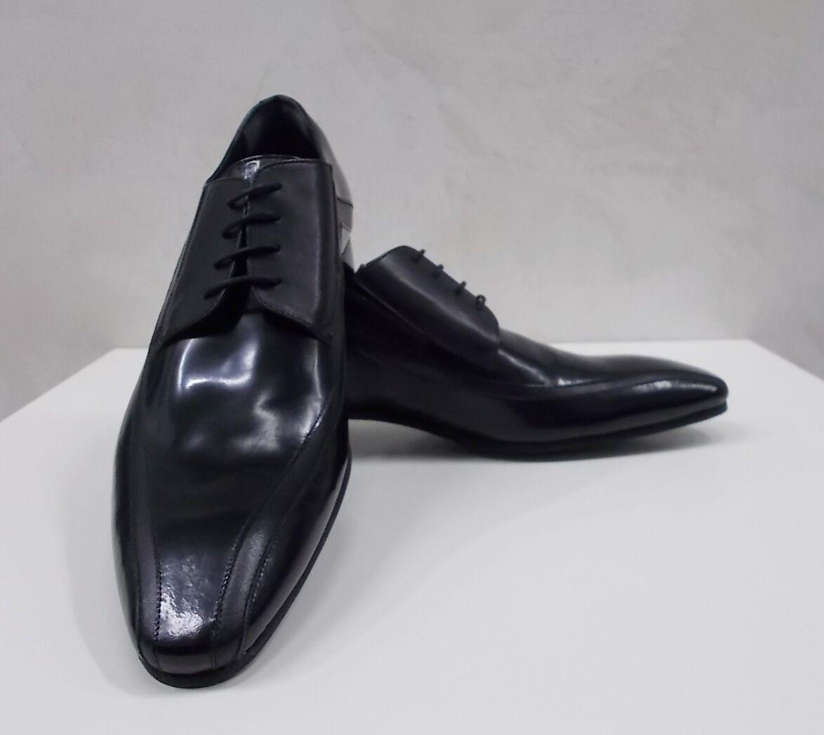 SCARPE SCARPE SCARPE UOMO CARLO 42  PIGNATELLI scarpe MAN 76c868