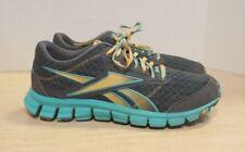 23c42a9161e6 item 4 Reebok Smoothflex Ride 3.0 Women s Running Shoes Size US 9.5 -Reebok  Smoothflex Ride 3.0 Women s Running Shoes Size US 9.5
