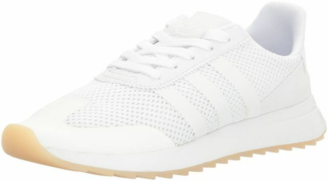 WOMENS ADIDAS FLASHBACK SNEAKERS S80612