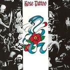 Rose Tattoo von Rose tattoo (2016)