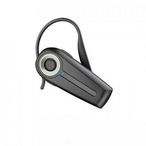 plantronics explorer 230 233 universal wireless bluetooth headset rh ebay com Plantronics Explorer 233 Plantronics Explorer 233