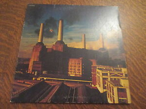 RARE-33-tours-PINK-FLOYD-animals-1977-HARVEST-PATHE-MARCONI