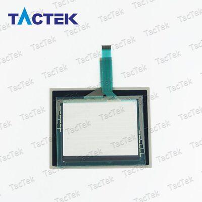 1Pcs New Pro-Face GP370-LG31-24V Touch Screen Glass