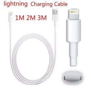 FAST-CHARGING-3A-IPhone-Lightning-Charging-Cable-Compatible-with-ALL-Models