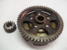 ingranaggio campana frizione corona pignone  beta cc50 d'epoca   *pesolemotors*
