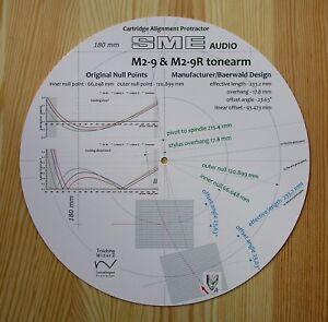 SME-M2-9-amp-SME-M2-9R-BRACCIO-progettati-su-misura-allineamento-Goniometro