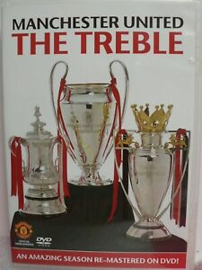 Manchester-United-The-Treble-10th-Anniversary-Edition-DVD-Remastered-Man-Utd