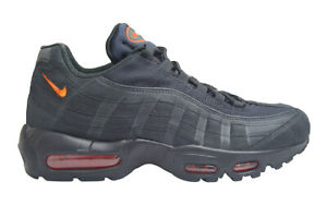 Nike Air Max 95 GS GreyBlackWhiteRed Available Now