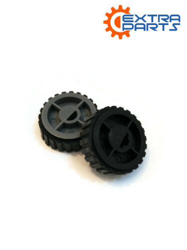 40X5451 Printer Paper Feed Pick Up Roller For Lexmark E260 E360 E460DN GENUINE