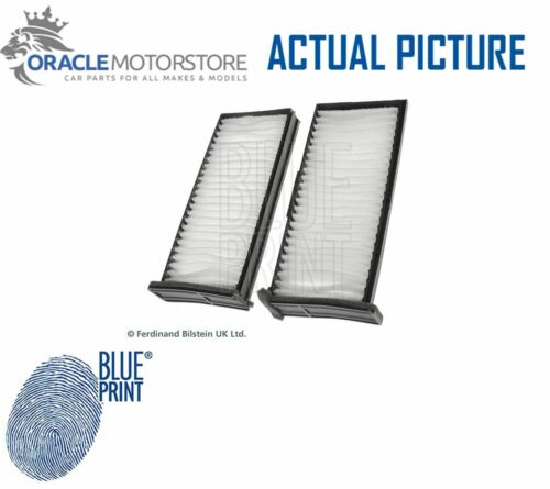 POLLEN FILTER GENUINE OE QUALITY ADC42502 NEW BLUE PRINT ENGINE CABIN