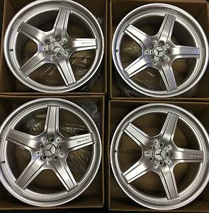 22 amg 2016 gl450 gl550 ml320 ml500 ml gl 2016 model for Mercedes benz ml320 tires