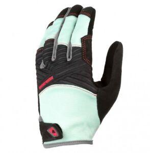 Pearl-izumi-W-Summit-MTB-Handschuhe-Grose-M