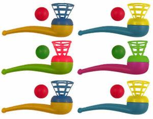 6-Blow-Pipe-amp-Balls-Pinata-Toy-Loot-Party-Bag-Fillers-Wedding-Kids