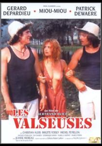 DVD-Les-Valseuses-Blier-Occasion