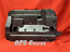 thumbnail 4 - New / OEM Mercury 135-200 Verado 4 stroke 4 Cyl Electrical Box Assy - 896230T02