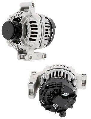 Lichtmaschine Ford Transit BUS//Pritsche//Kasten 2,4 Diesel DI TDCI TDE