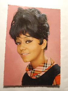 Postcard-Years-70-Decca-Discs-Nancy-Holloway