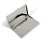 "thumbnail 2 - ACME Studio ""Geometri"" Business Card Case Credit Card Case by Verner Panton NEW"