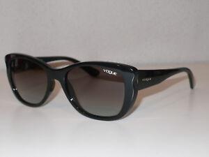 Da Nuovi 40Ebay Occhiali Sole New Sunglasses Vogue Outlet FK1JucTl3