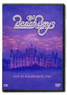 Live at Knebworth 1980 DVD Region 2