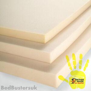 3ft single memory foam mattress topper 1 2 3 4 inch. Black Bedroom Furniture Sets. Home Design Ideas