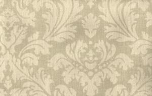 Wallpaper-Echo-Design-Beige-on-Cream-Damask-Real-Grasscloth-Weave