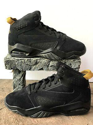 Nike Jordan Lift Off (GS) Basketball